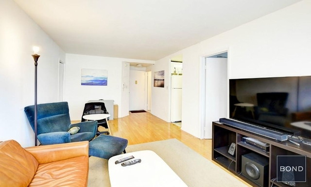 2 Bedrooms, Rose Hill Rental in NYC for $4,645 - Photo 2