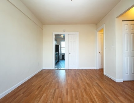 Studio, Jackson Heights Rental in NYC for $1,725 - Photo 2