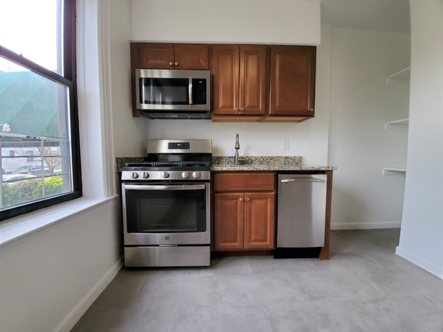 1 Bedroom, Woodhaven Rental in NYC for $1,900 - Photo 2