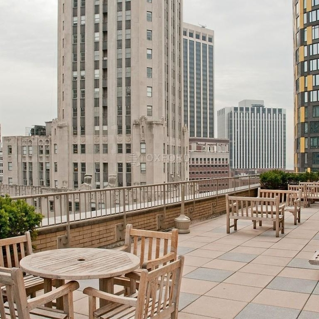 5 Bedrooms, Financial District Rental in NYC for $7,450 - Photo 1