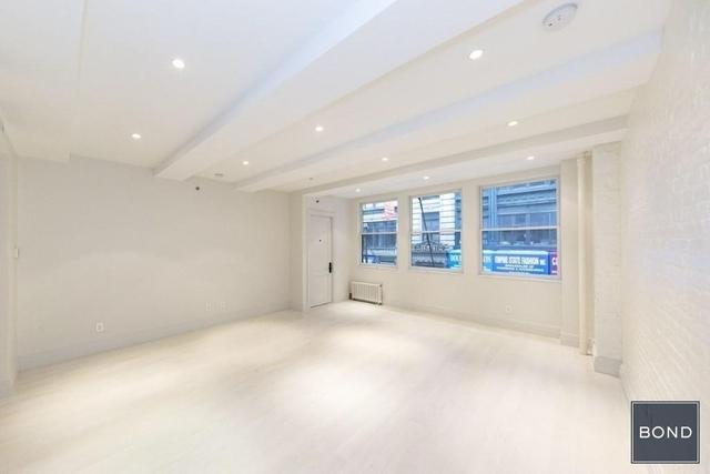 Studio, NoMad Rental in NYC for $4,695 - Photo 1