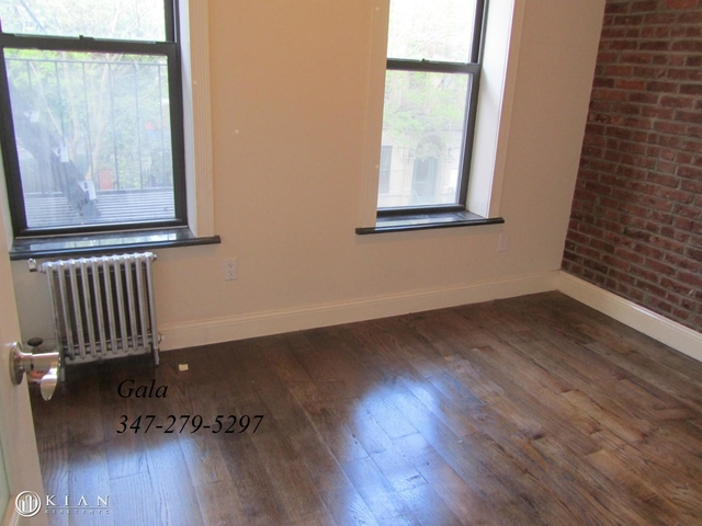 3 Bedrooms, Manhattan Valley Rental in NYC for $3,575 - Photo 1