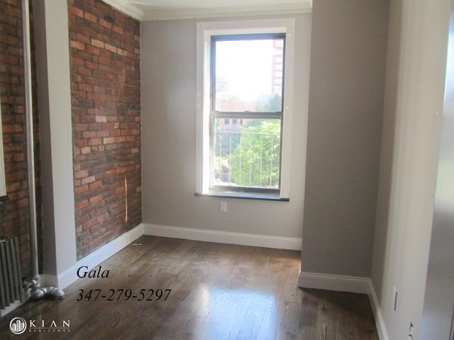 3 Bedrooms, Manhattan Valley Rental in NYC for $3,575 - Photo 2