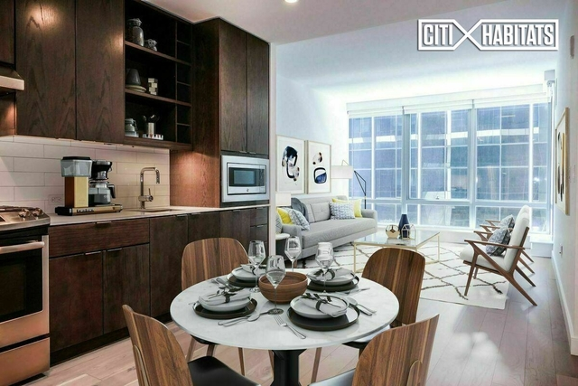 1 Bedroom, Murray Hill Rental in NYC for $4,560 - Photo 1