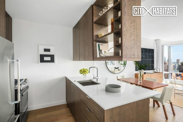 2 Bedrooms, Murray Hill Rental in NYC for $6,681 - Photo 2