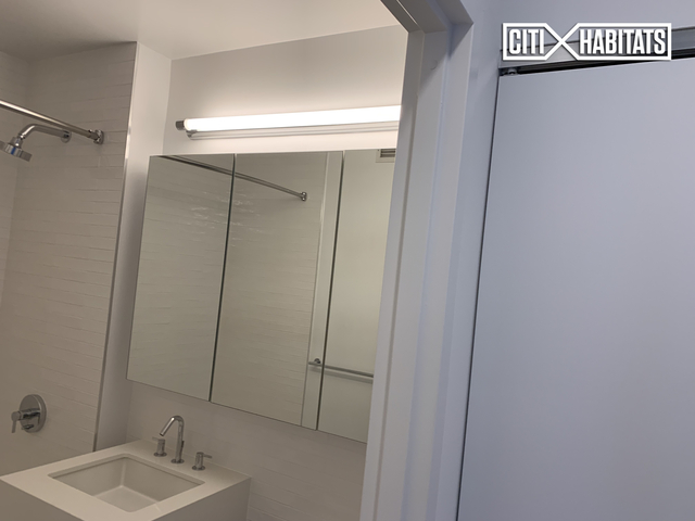 2 Bedrooms, Flatiron District Rental in NYC for $10,185 - Photo 1