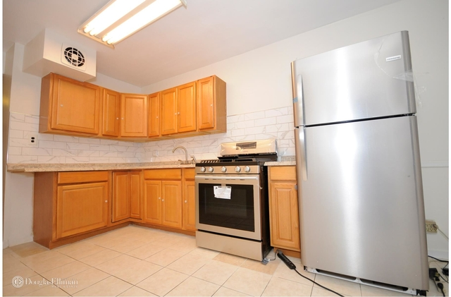 3 Bedrooms, Mill Basin Rental in NYC for $2,400 - Photo 1