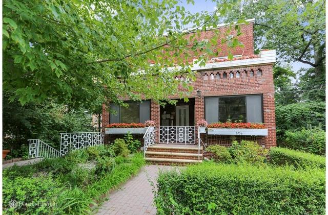 1 Bedroom, Kingsbridge Rental in NYC for $1,775 - Photo 1