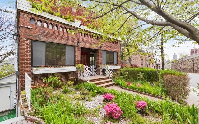 1 Bedroom, Kingsbridge Rental in NYC for $1,775 - Photo 2