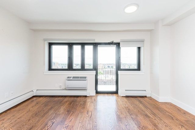 1 Bedroom, Astoria Rental in NYC for $2,383 - Photo 1