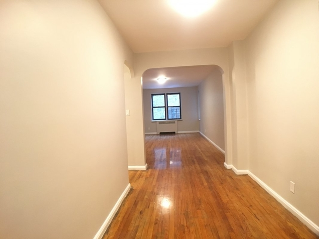 2 Bedrooms, Hudson Heights Rental in NYC for $3,050 - Photo 2