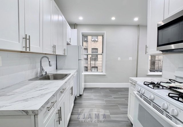 3 Bedrooms, Crown Heights Rental in NYC for $4,695 - Photo 2
