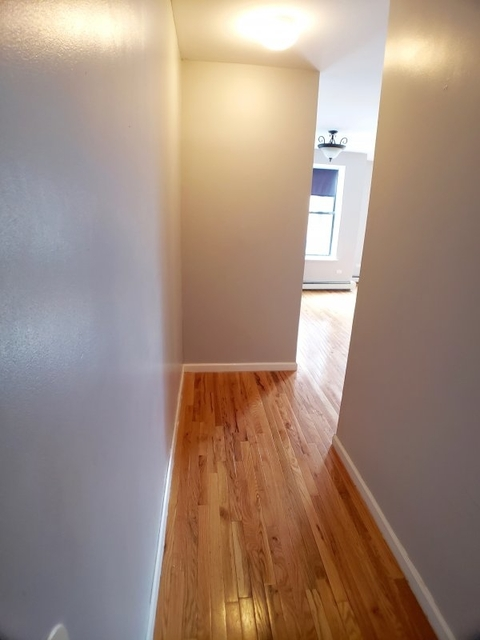 Studio, Hamilton Heights Rental in NYC for $1,900 - Photo 2