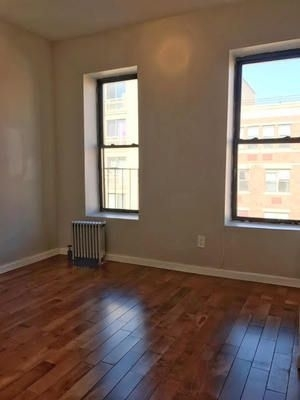 1 Bedroom, Little Senegal Rental in NYC for $2,400 - Photo 1