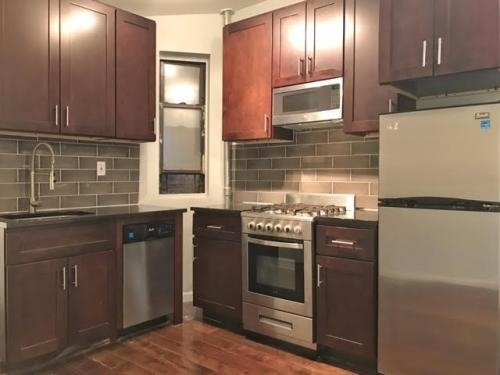 1 Bedroom, Little Senegal Rental in NYC for $2,300 - Photo 1