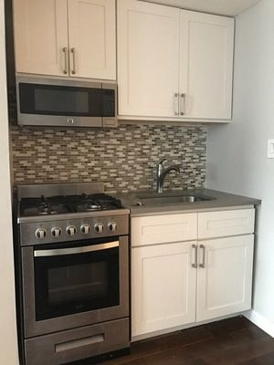 1 Bedroom, Little Senegal Rental in NYC for $2,200 - Photo 1