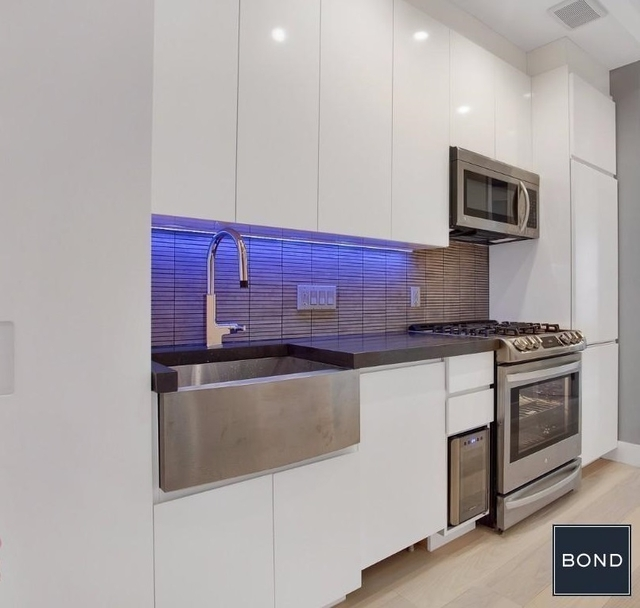 5 Bedrooms, Lower East Side Rental in NYC for $9,490 - Photo 2