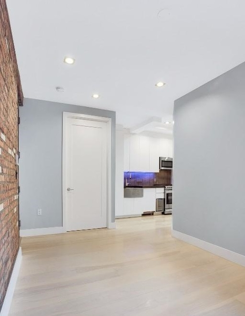 5 Bedrooms, Lower East Side Rental in NYC for $9,490 - Photo 1