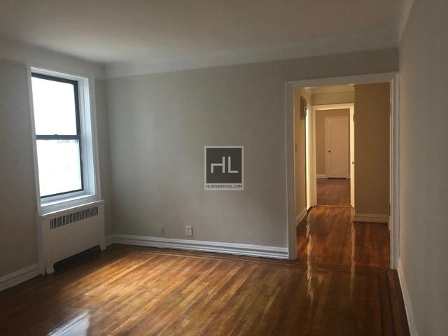 1 Bedroom, Astoria Rental in NYC for $2,150 - Photo 2