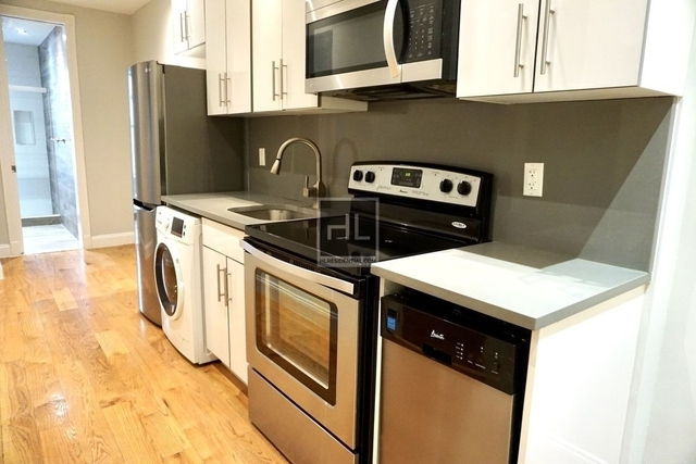 2 Bedrooms, Hudson Heights Rental in NYC for $2,540 - Photo 1