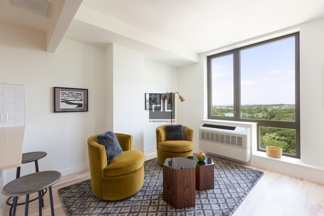 Studio, Prospect Lefferts Gardens Rental in NYC for $2,350 - Photo 2