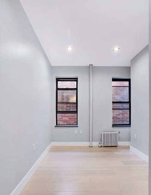 4 Bedrooms, Lower East Side Rental in NYC for $8,490 - Photo 2