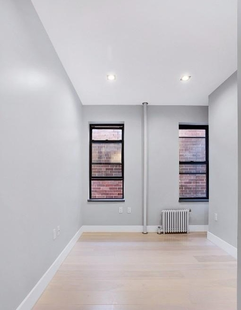 4 Bedrooms, Lower East Side Rental in NYC for $8,190 - Photo 1