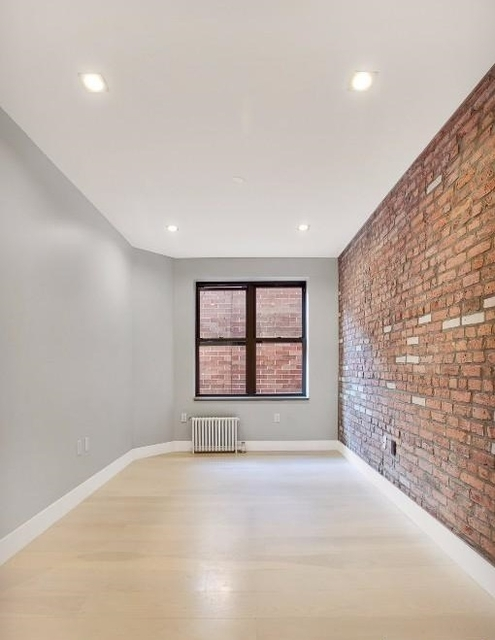 4 Bedrooms, Lower East Side Rental in NYC for $8,190 - Photo 2