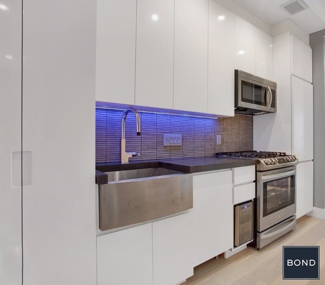 4 Bedrooms, Lower East Side Rental in NYC for $7,416 - Photo 2