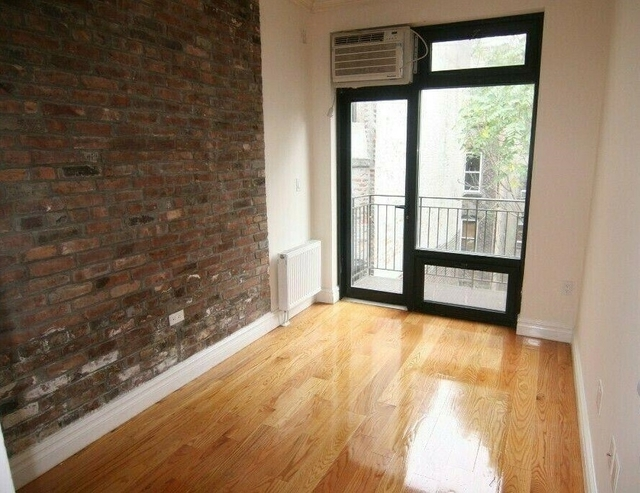 3 Bedrooms, Lower East Side Rental in NYC for $6,290 - Photo 1