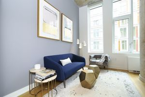 1 Bedroom, Long Island City Rental in NYC for $2,920 - Photo 1