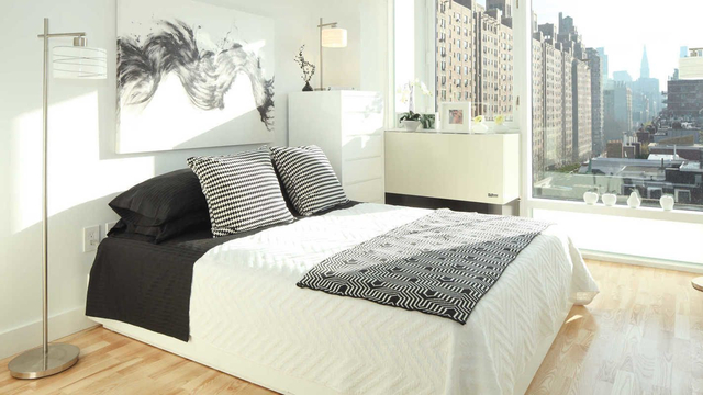 2 Bedrooms, Chelsea Rental in NYC for $6,847 - Photo 1