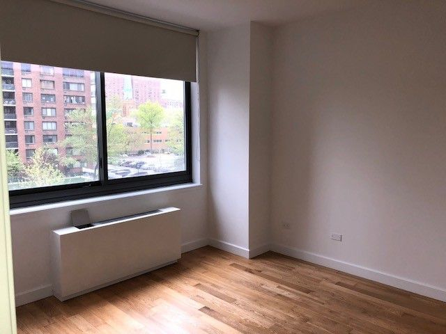2 Bedrooms, Manhattan Valley Rental in NYC for $6,203 - Photo 1