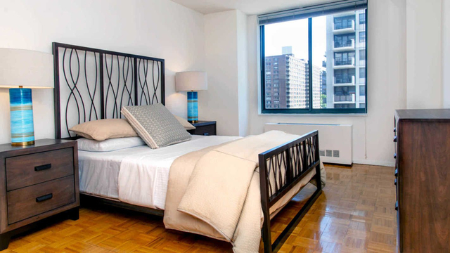 2 Bedrooms, Manhattan Valley Rental in NYC for $5,893 - Photo 1