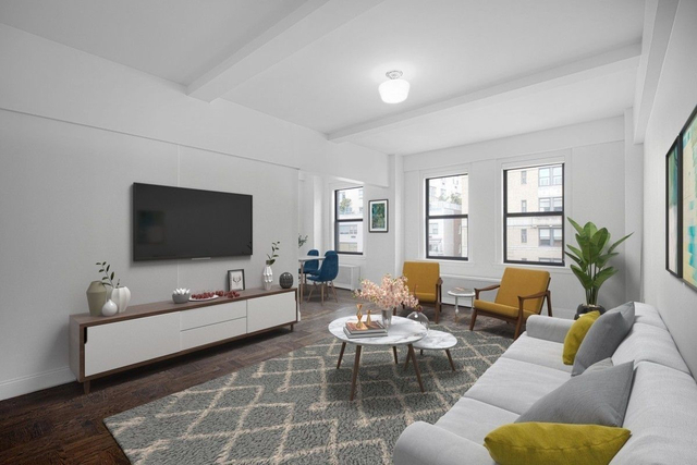 3 Bedrooms, Upper East Side Rental in NYC for $9,200 - Photo 1