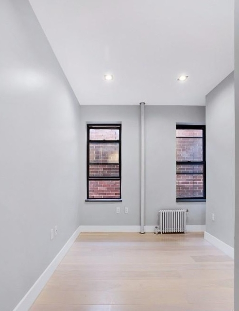 3 Bedrooms, Lower East Side Rental in NYC for $6,090 - Photo 1