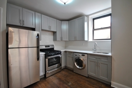 1 Bedroom, Crown Heights Rental in NYC for $2,395 - Photo 1