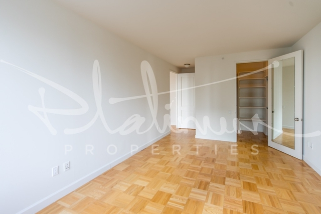 1 Bedroom, Tribeca Rental in NYC for $6,058 - Photo 2