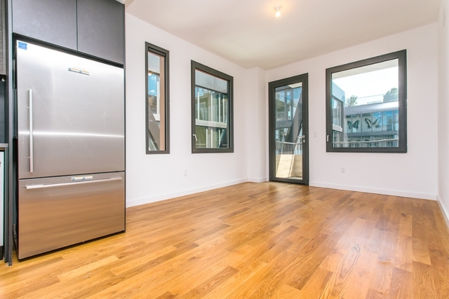 Room, Bushwick Rental in NYC for $2,000 - Photo 1