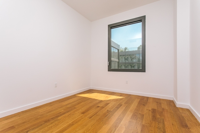 Room, Bushwick Rental in NYC for $2,000 - Photo 2
