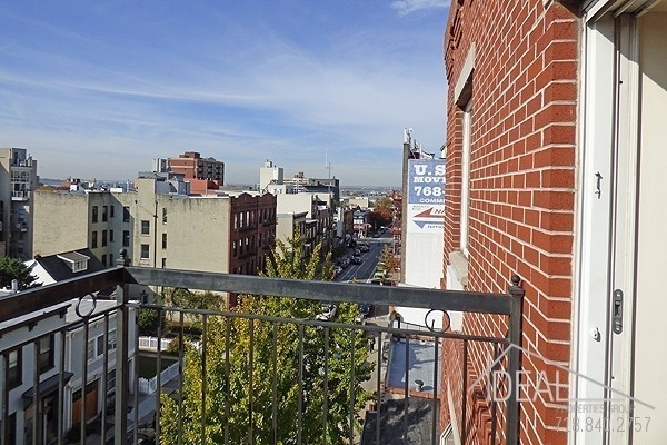 1 Bedroom, South Slope Rental in NYC for $2,950 - Photo 1