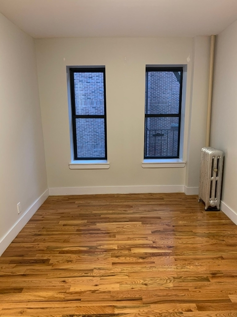 1 Bedroom, Crown Heights Rental in NYC for $1,975 - Photo 1