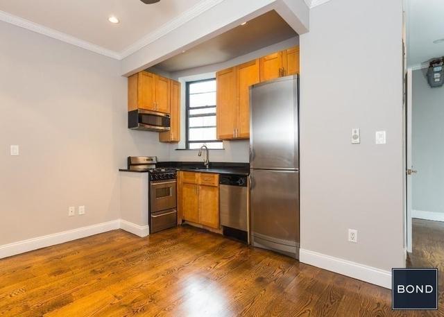 2 Bedrooms, NoLita Rental in NYC for $4,790 - Photo 2