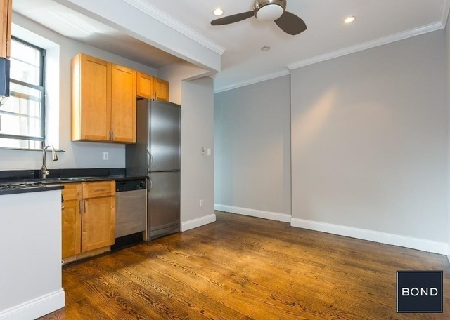 2 Bedrooms, NoLita Rental in NYC for $4,790 - Photo 1