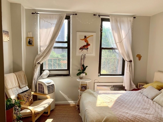 1 Bedroom, Little Senegal Rental in NYC for $1,916 - Photo 1