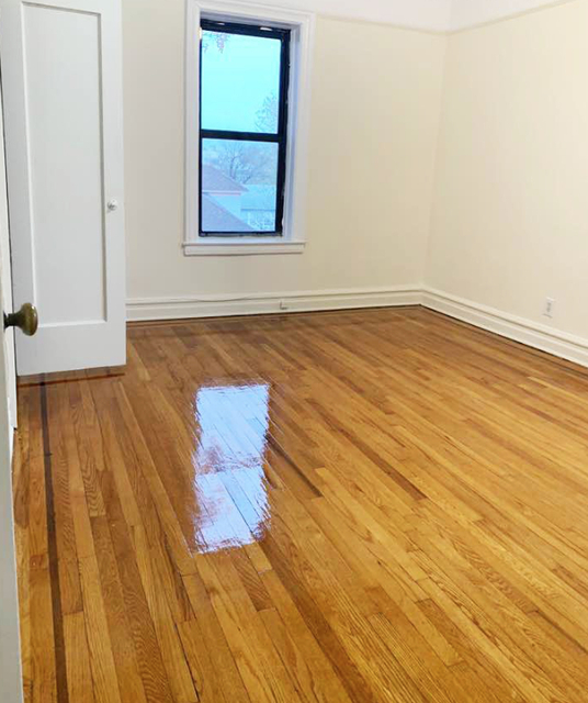 1 Bedroom, Flushing Rental in NYC for $1,675 - Photo 2