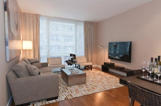 2 Bedrooms, Garment District Rental in NYC for $5,319 - Photo 2