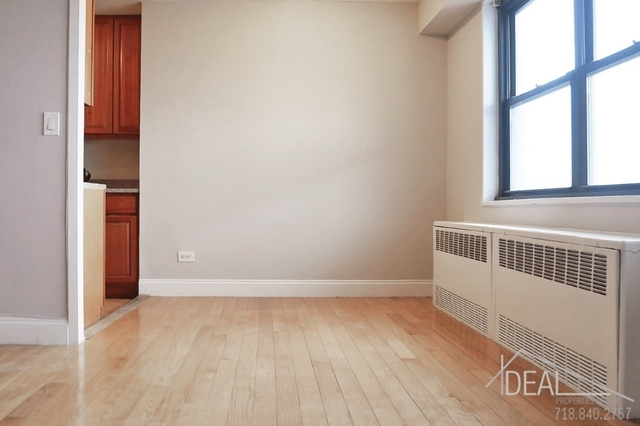 1 Bedroom, South Slope Rental in NYC for $2,795 - Photo 1