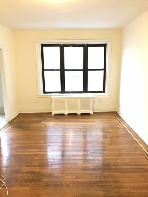 1 Bedroom, Kew Gardens Rental in NYC for $1,700 - Photo 1