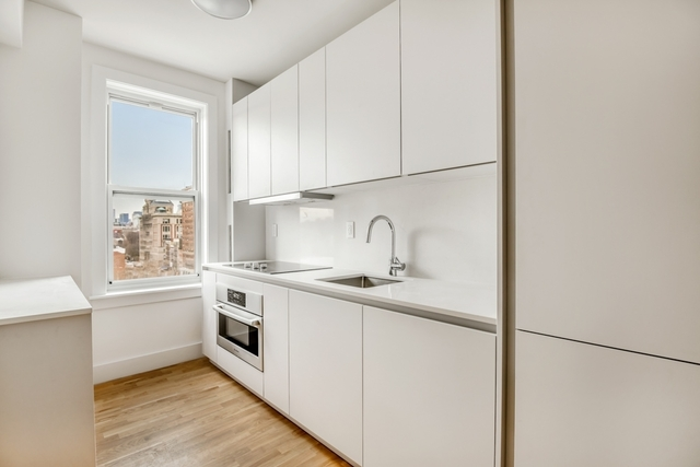 2 Bedrooms, Gramercy Park Rental in NYC for $5,400 - Photo 1